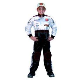 Jr. Champion Racing Suit